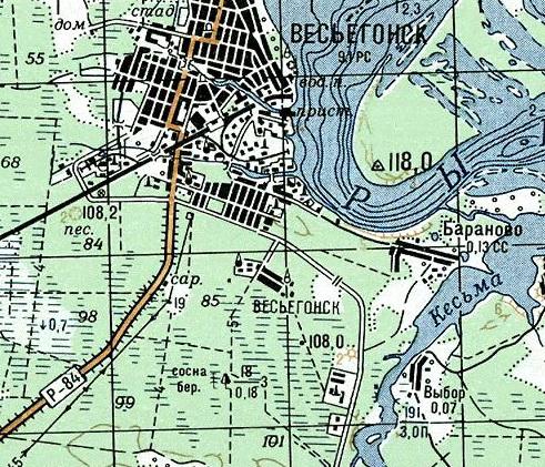 Карты Генштаба Торрент