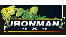 аксессуары  IronMan