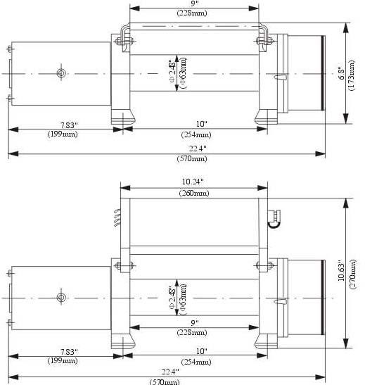 Симс 3 как построить дом схема дома