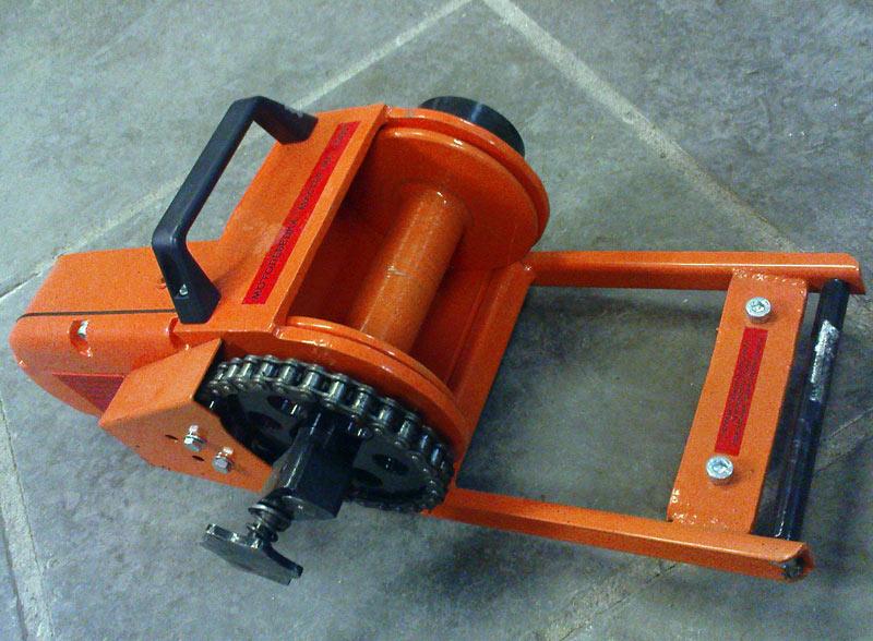Замена наконечников рулевых тяг на приоре своими руками 28