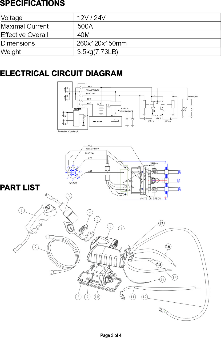 Index Of Userfiles Image Winch News T Max Wiring Diagram
