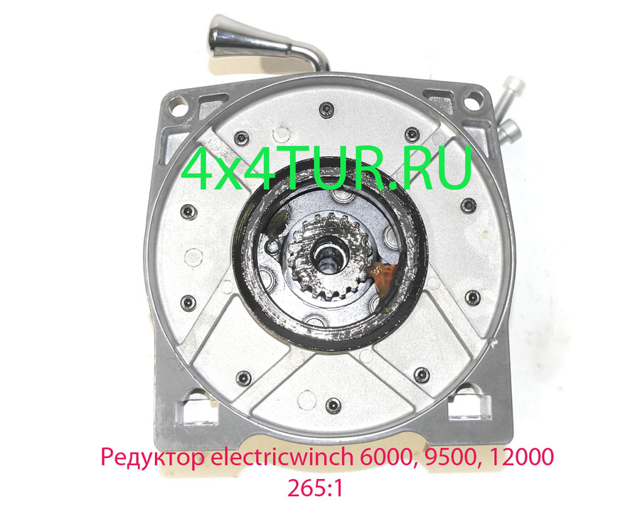 Index of /UserFiles/Image/winch/parts